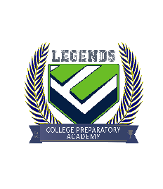 Legends Elite College Prep