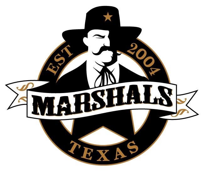TexasMarshals.png