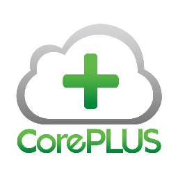 CorePLUS.png