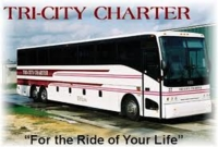 Tri City Charter.png