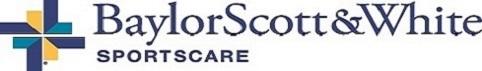 Baylor Sports Care System