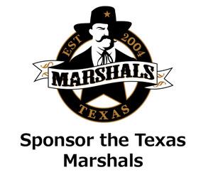MarshalsSponsorVertical.jpg