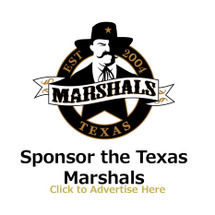 MarshalsHeadlineAdvert